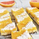 Fruit Dessert Recipes