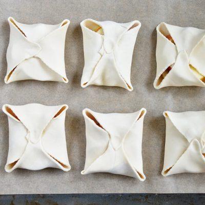 Quick Apple Pies recipe - step 5