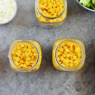 Taco Salad in a Jar recipe - step 5