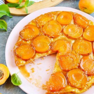 Apricot-Tarte-Tatin-Recipe-How-To-Make-Apricot-Tarte-Tatin-Delicious-Apricot-Tarte-Tatin
