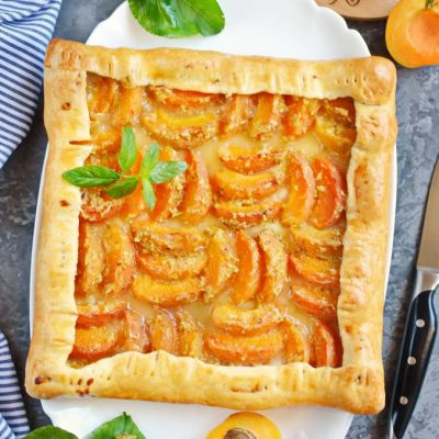 Apricot-and-Lime-Galette-Recipe-How-To-Make-Apricot-and-Lime-Galette-Delicious-Apricot-and-Lime-Galette1