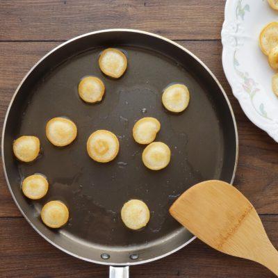 Cereal Pancakes recipe - step 3