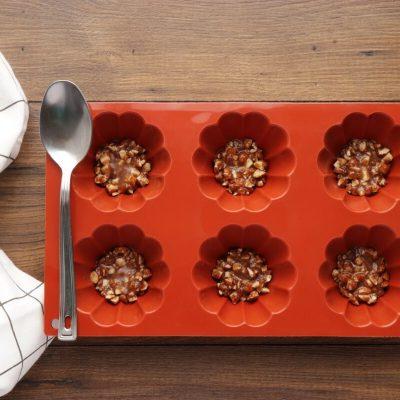 FroYo Berry Bites recipe - step 2