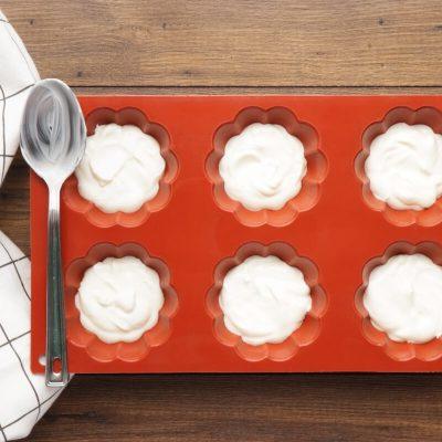 FroYo Berry Bites recipe - step 3