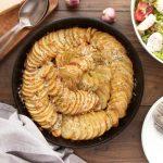 Healthy Potato Side Dish Recipes