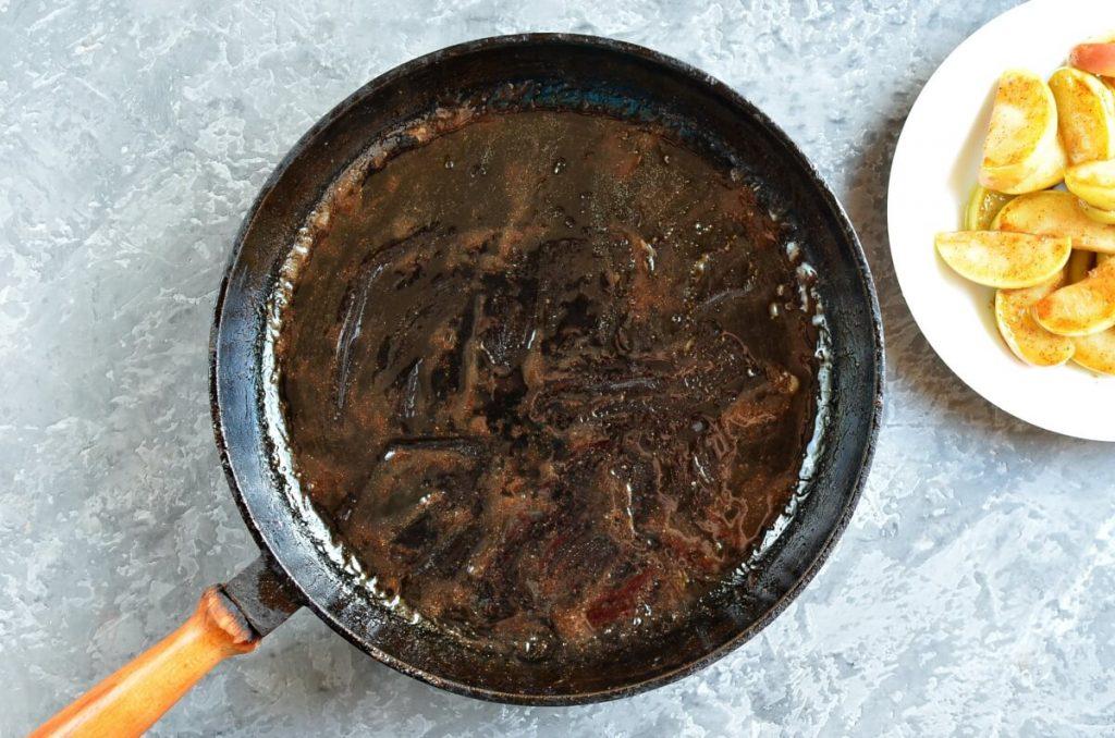 Cinnamon Apple Dutch Baby recipe - step 4