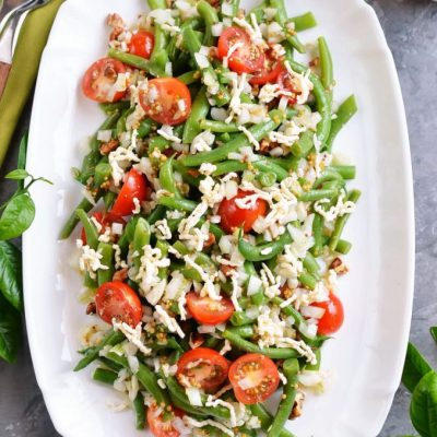 Green-Bean-Salad-with-Feta-Recipe-How-To-Make-Green-Bean-Salad-with-Feta-Delicious-Green-Bean-Salad-with-Feta