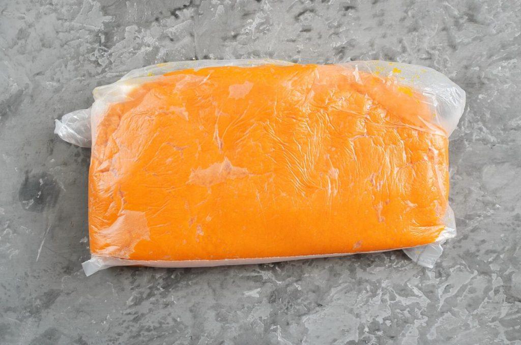 Homemade Pumpkin Puree recipe - step 6