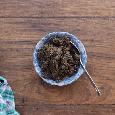 Mediterranean Vegetable Rice recipe - step 8