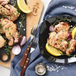 30-Minute Meal Recipes