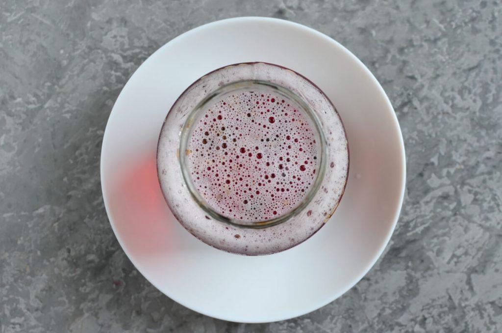 Fermented Beet Kvass recipe - step 5