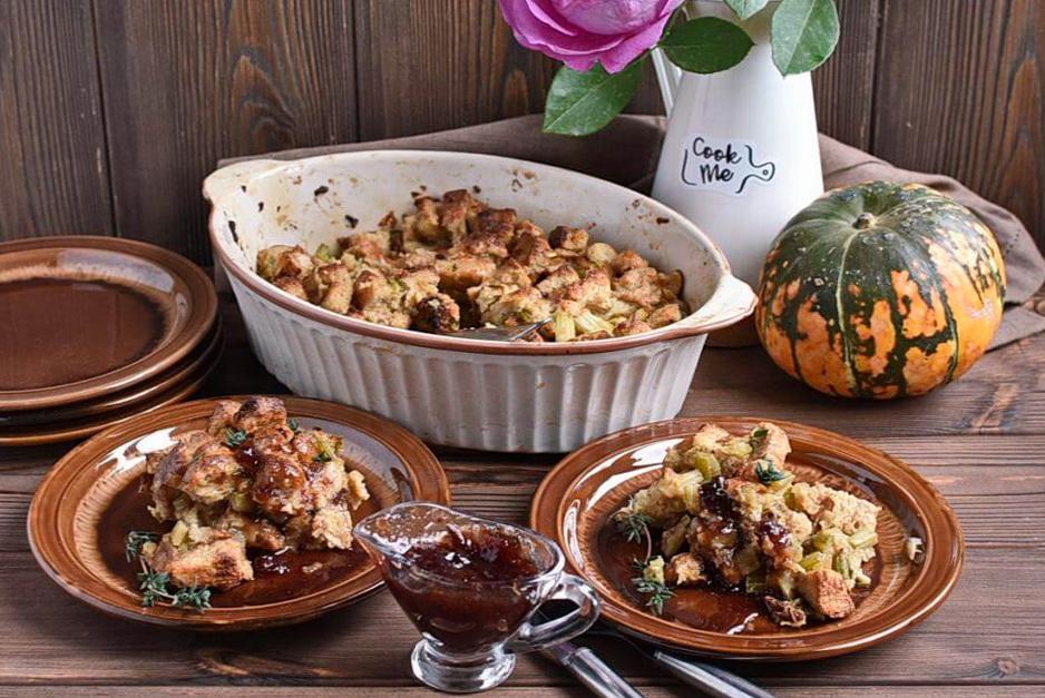 Classic-Gluten-Free-Stuffing-Recipes–Homemade-Classic-Gluten-Free-Stuffing–Easy-Classic-Gluten-Free-Stuffing