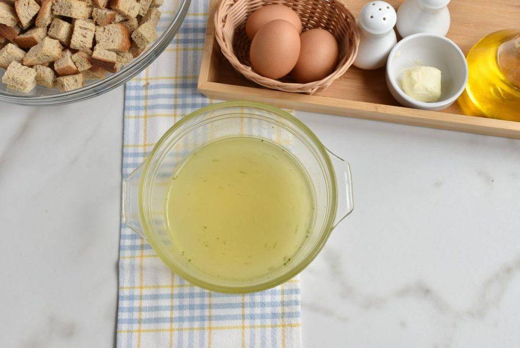 Classic Gluten-Free Stuffing recipe - step 3