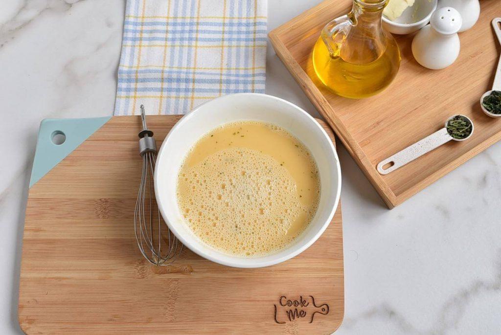 Classic Gluten-Free Stuffing recipe - step 7