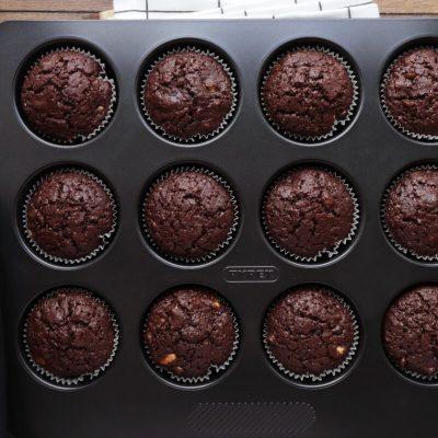 Easy Halloween Cupcakes recipe - step 5
