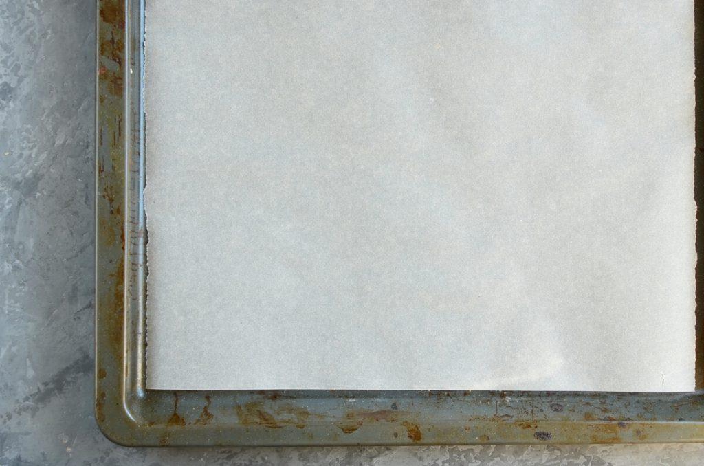 Easy Sticky Lamb Ribs recipe - step 1