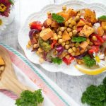 Dinner Healthy Eating Recipes