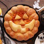 Halloween Main Dishes