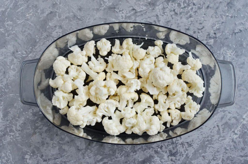Loaded Cauliflower Casserole recipe - step 3