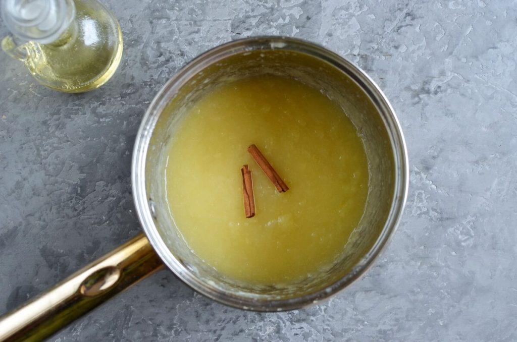 Quick Potato and Carrot Latkes recipe - step 7