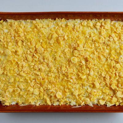 Au Gratin Potato Casserole recipe - step 3