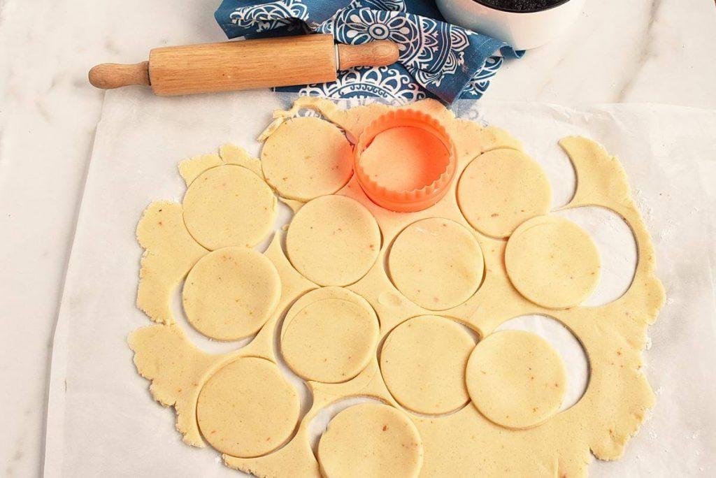 Buttery Hamantaschen recipe - step 8