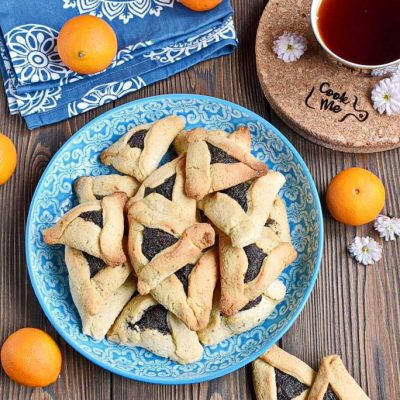 Buttery-Hamantaschen-Recipes–Homemade-Buttery-Hamantaschen–Easy-Buttery-Hamantaschen