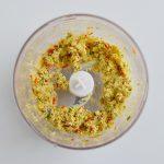 Chili-Butter Roast Chicken recipe - step 2