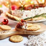 Christmas Appetizers & Snacks