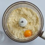 Creamed Leek Tart recipe - step 1