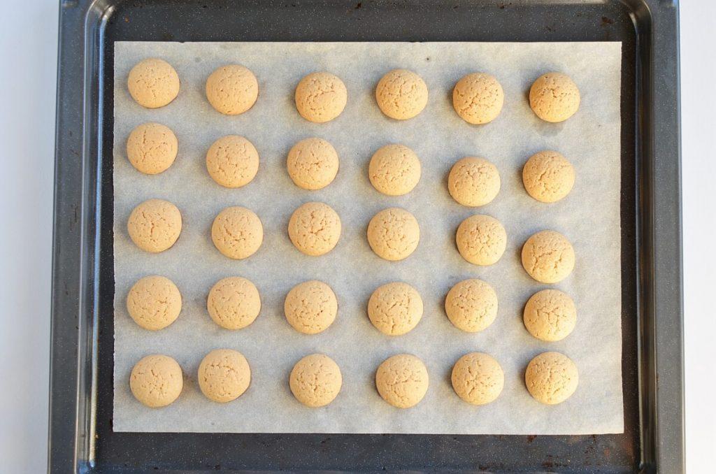 Dutch Pepernoten Cookies recipe - step 6
