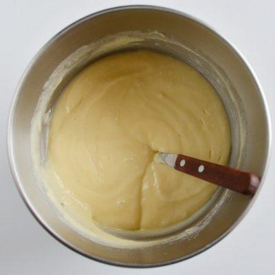 Gluten Free Coconut Rice Cakes – Bibingka recipe - step 4