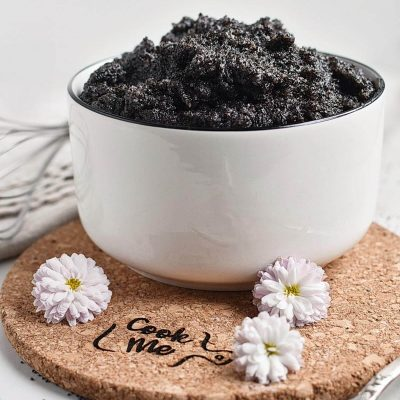Homemade Poppy Seed Filling Recipes– Homemade Poppy Seed Filling–Easy Homemade Poppy Seed Filling