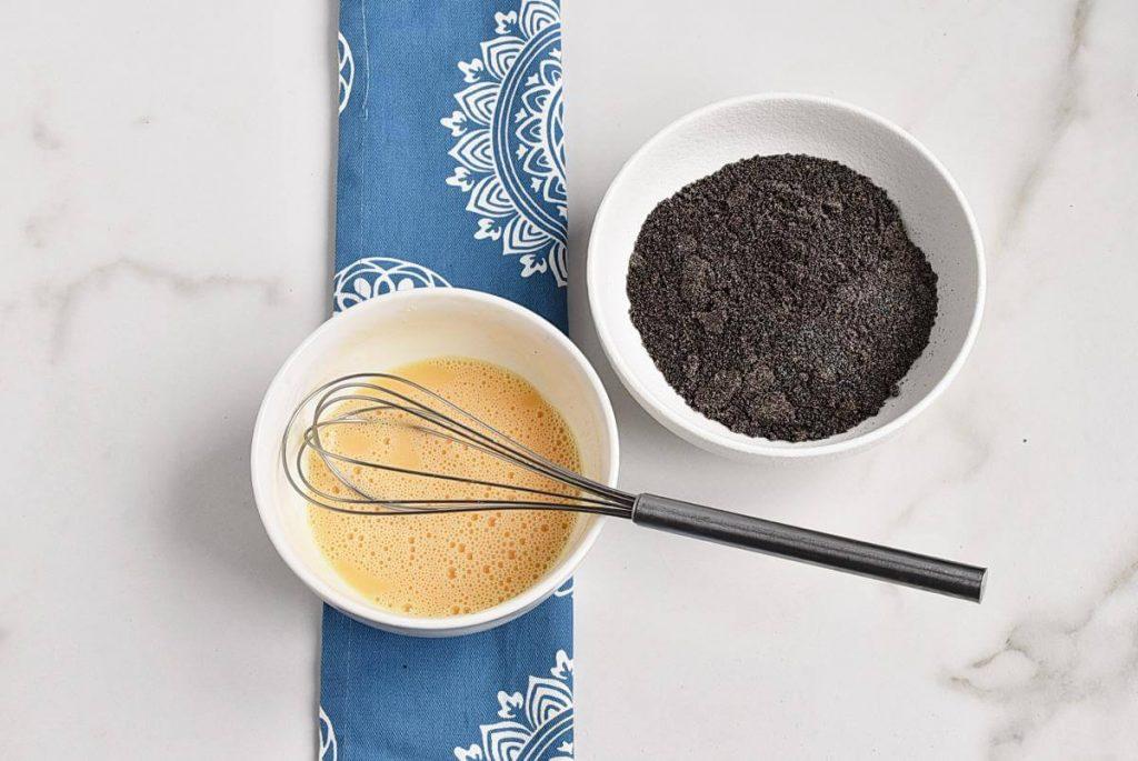 Homemade Poppy Seed Filling recipe - step 3