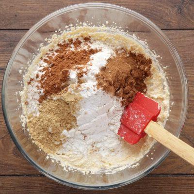 Irish Ginger Cookies recipe - step 4