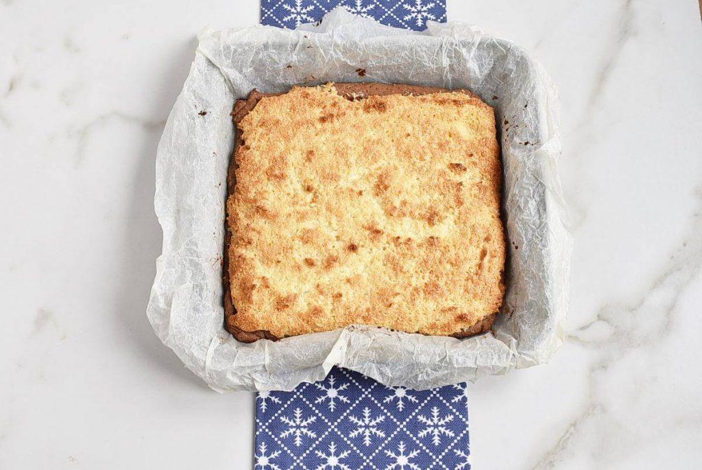 Queen Anne Squares recipe - step 7
