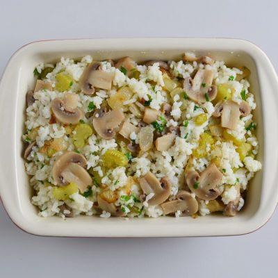 Best Rice Dressing recipe - step 5