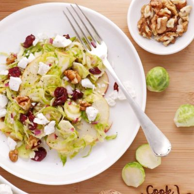 Shaved-Brussels-Sprout-Salad-Recipe-Best-Brussels-Sprout-Salad-Fresh-Brussels-Sprouts-Salad