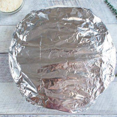 Sweet Potato Gratin recipe - step 5