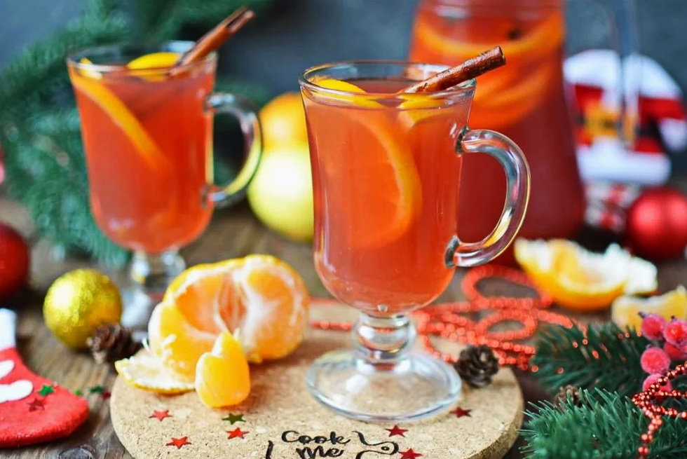 The-Best-Mulled-Wine-Recipe-How-To-Make-The-Best-Mulled-Wine-Recipe-Delicious-The-Best-Mulled-Wine-Recipe