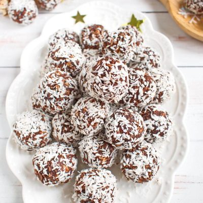 The Perfect Newfoundland Snowballs-Traditional Newfoundland Snowballs-How to make Newfoundland Snowballs