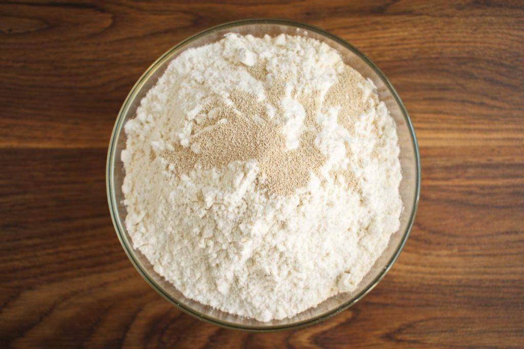 Walnut Rugelach recipe - step 3