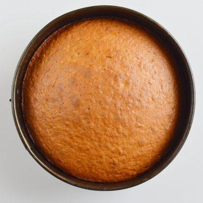A-Number-1 Banana Cake recipe - step 7