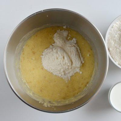 A-Number-1 Banana Cake recipe - step 5