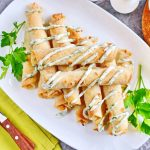 Easy Chicken Recipes for Kids