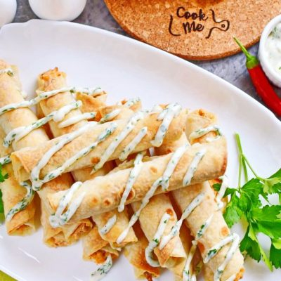 Best-Buffalo-Chicken-Taquitos-Recipe-How-To-Make-Best-Buffalo-Chicken-Taquitos-Easy-Buffalo-Chicken-Taquitos