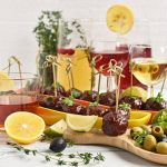 Party Appetizers & Snacks