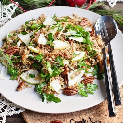 Best-Ever Farro Salad Recipes–Homemade Best-Ever Farro Salad–Easy Best-Ever Farro Salad Best-Ever Farro Salad Recipes–Homemade Best-Ever Farro Salad–Easy Best-Ever Farro Salad