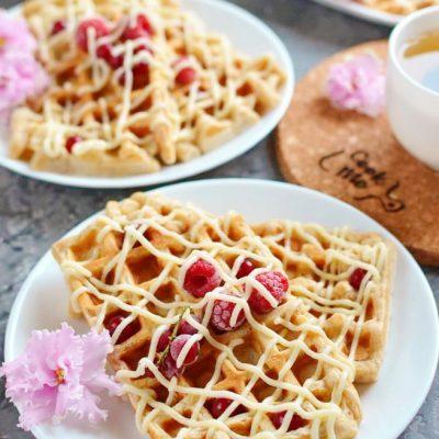 Cinnamon-Roll-Waffles-Recipe-How-To-Make-Cinnamon-Roll-Waffles-Delicious-Cinnamon-Roll-Waffles