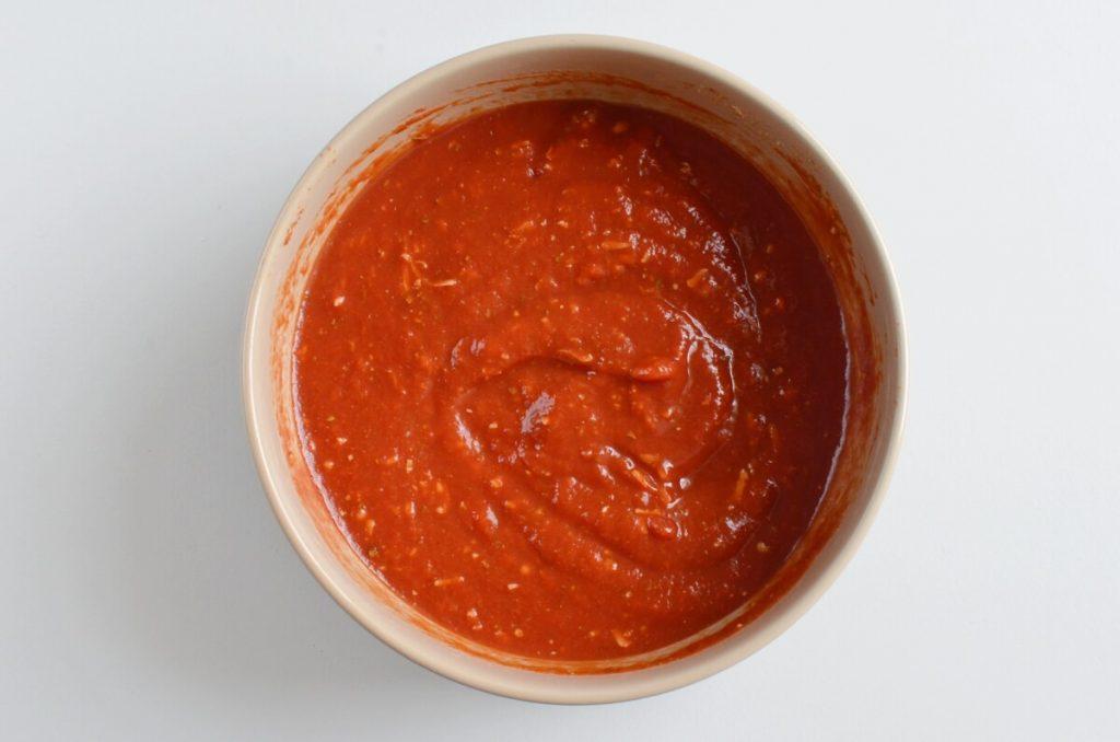 Exquisite Pizza Sauce recipe - step 3